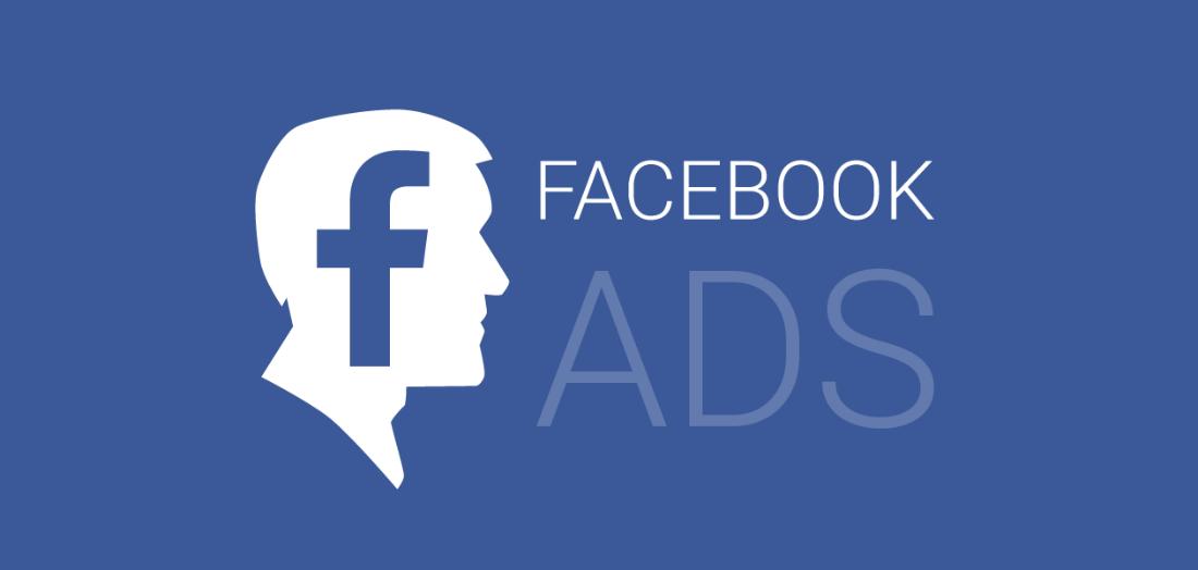 facebook marketing calgary