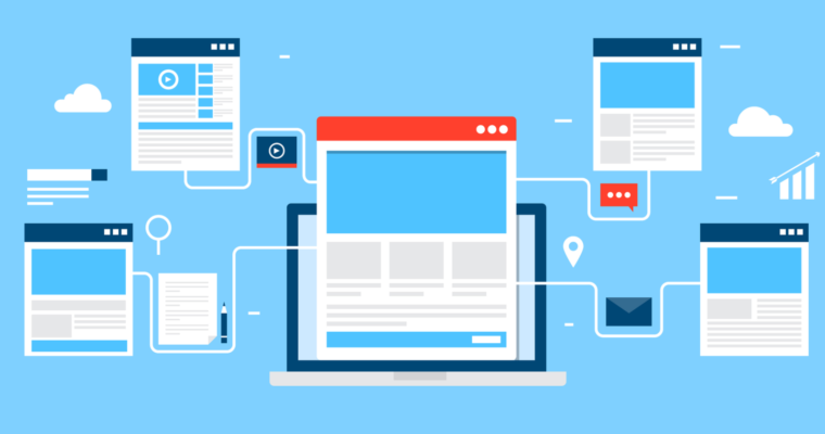 Link Building Strategies for Small Business