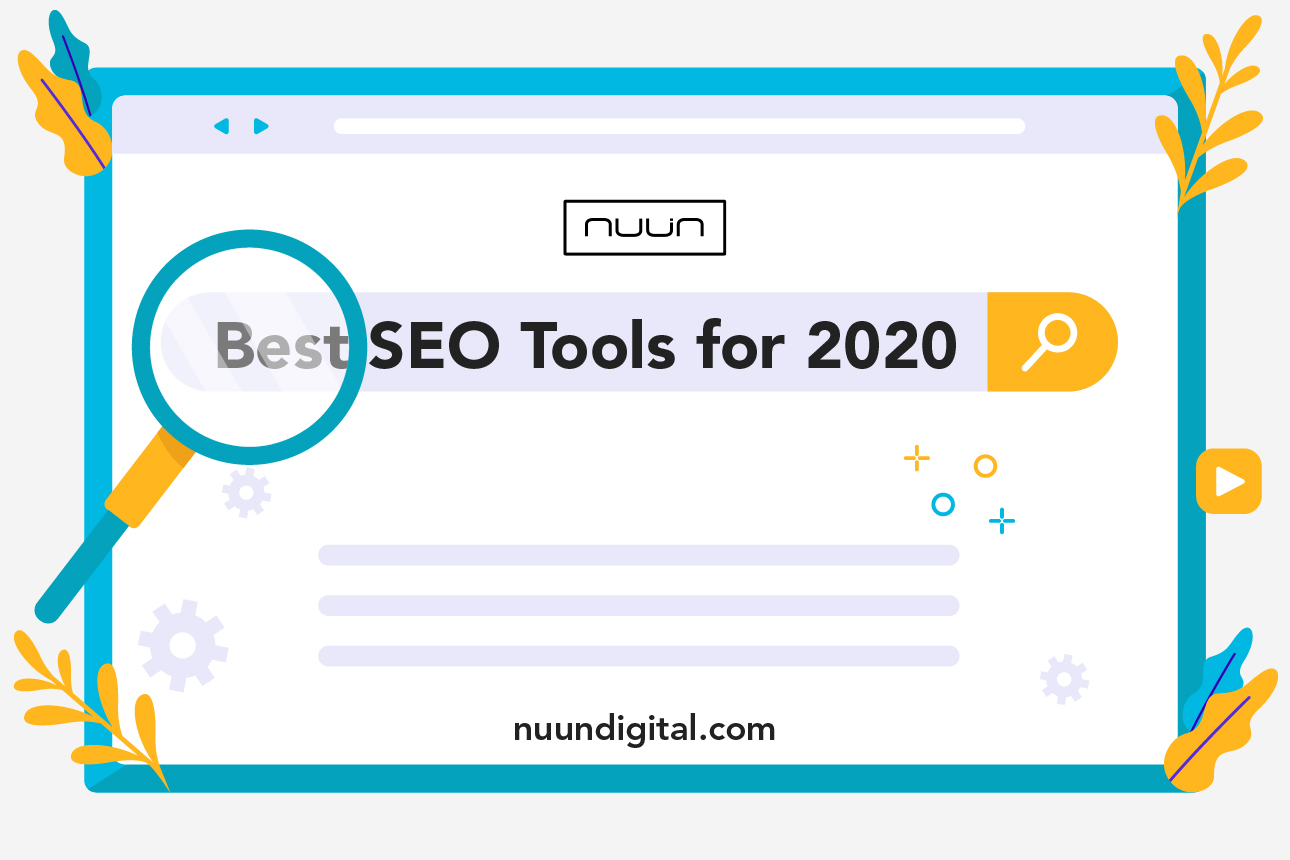 seo tools for 2020 canada