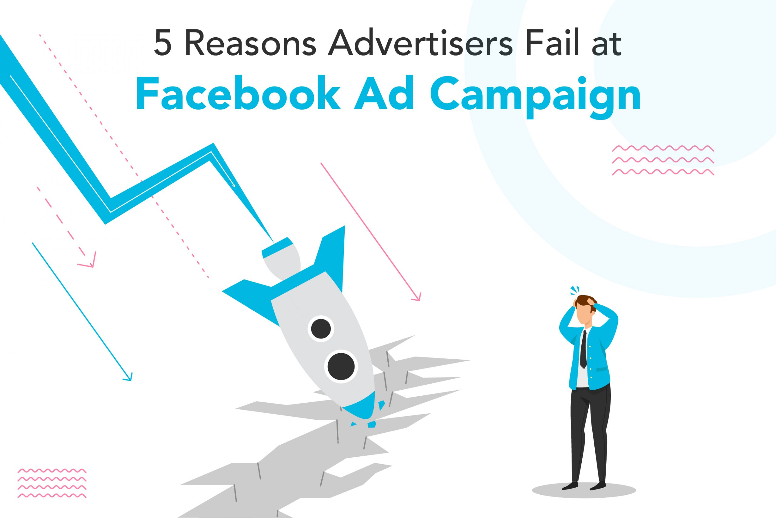 Facebook Ads Marketing