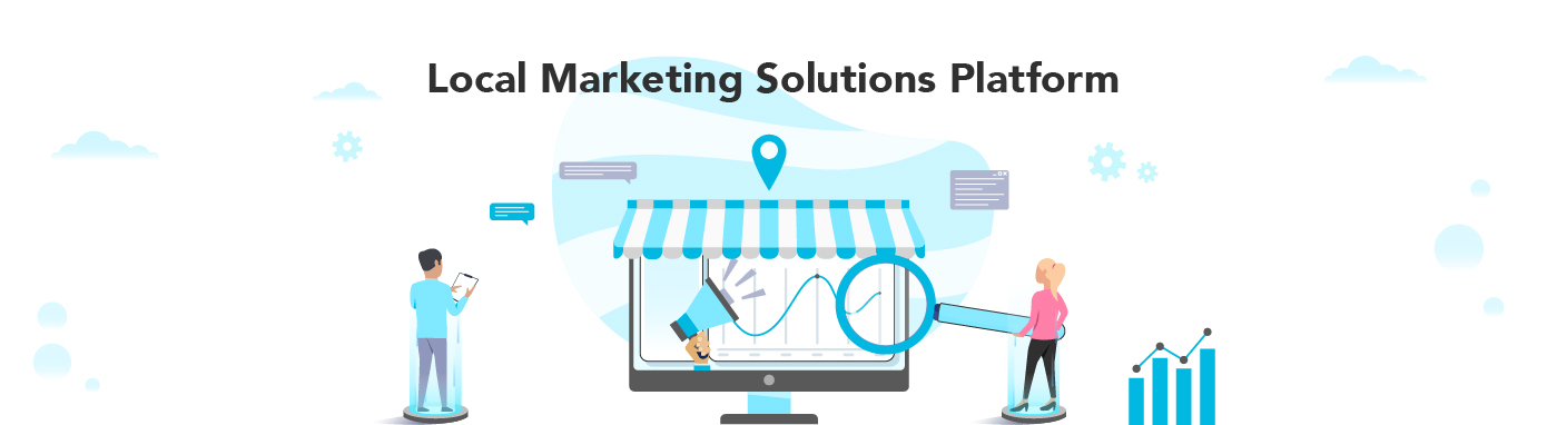 local marketing solutions in calgary