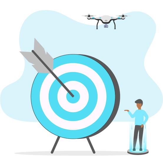 strategic planning for digital marketing in Calgary