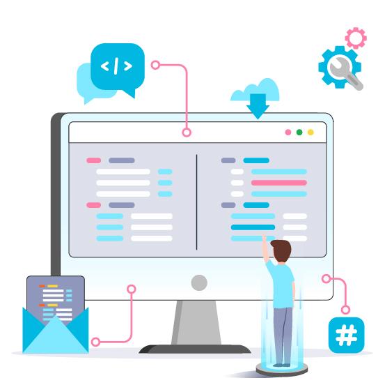 web app development services in calgary